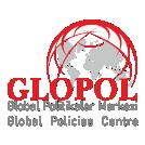 Global Politikalar Merkezi